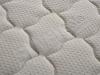 forma-materasso-anallergico-4-big
