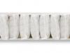 venere-materasso-memory-sfoderabile-2big
