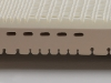 riflesso-materasso-memory-4-big_0